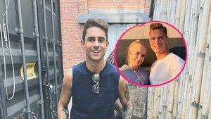 """Big Brother""-Pat sicher: Gina & Cedric sind perfektes Paar"