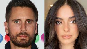Weder Sofia noch Kourtney: Datet Scott etwa diese Frau?