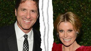 """Nach """"Modern Family""""-Aus: Auch Julie Bowens Ehe ist am Ende!"""