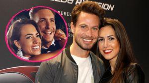 TV-Deutschland happy: Bachelorette-David war richtige Wahl!