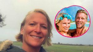 """Nach Janni: Auch ihre Schwester Sonni bei """"Adam sucht Eva""""?"""