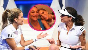"""Nach """"Schlag den Star"""": Lilly & Sylvie feiern mit Champagner"""