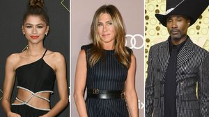 So emotional reagierten Stars auf ihre Emmy-Nominierungen