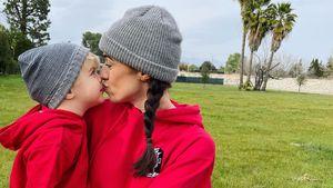 Doppeltes Babyglück: Colleen Ballinger bekommt Zwillinge!