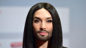 HIV-positiv: Conchita-Star Tom Neuwirth redet über Krankheit