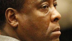 Gewissheit: Conrad Murray ist schuld an Jackos Tod