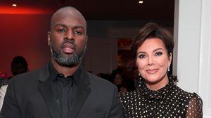 Hatte Kris Jenner wirklich Sex im Büro ihrer Tochter Kylie?