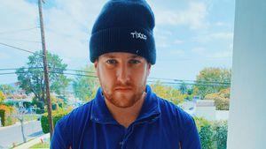 An seinem 25. Geburtstag: YouTuber stirbt bei Autounfall!