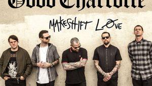 Pop-Punk-Comeback: Die Jungs von Good Charlotte sind zurück