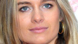 Cressida Bonas: Erste Filmrolle für Harrys Ex