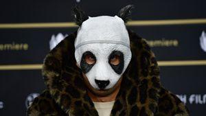 Rapper Cro: Darum ist SIE seine GNTM-Favoritin!