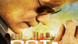 CSI Miami: 9. Staffel wird im März fortgesetzt