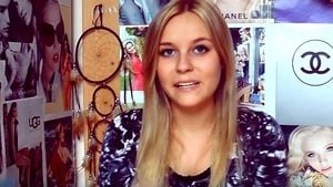 Youtube-Queen Dagi Bee: So fing der Hype um die Blondine an!