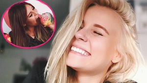 Dagi Bee, Internet-Celebrity