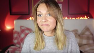 "Für ""Sorry""-Video: YouTube-Star Dagi Bee erntet Netz-Hate!"