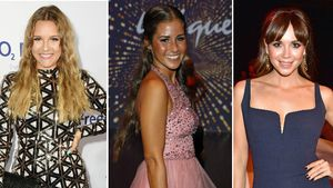 Fashionista Sarah Lombardi: Das sind ihre Style-Vorbilder!