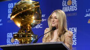 """""""Bestechungsgeschenke""""-Verbot für Golden-Globe-Veranstalter"""