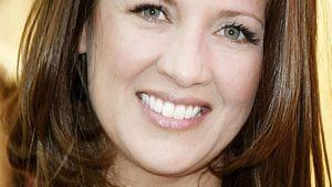 """Darum macht Dana Schweiger bei """"DSDS Kids"""" mit"""