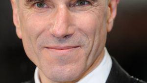 Oscar 2013: Und der beste Hauptdarsteller ist...