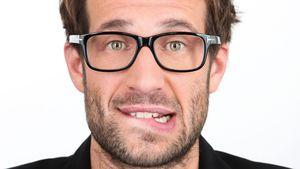 Ewige TV-Fails: Daniel Hartwich bringt RTL kein Glück!