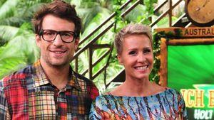 RTL verrät: Neuer Drehort für die Dschungelshow 2021