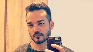 """Schwabbelbauch"": Daniel Lopes will für SixxPaxx abnehmen"