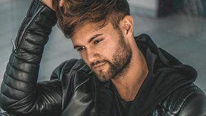 Bachelorette-Zweiter Daniel: Ist er schon wieder vergeben?