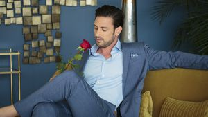 Bachelor-Zuschauer sicher: Daniel meint es mit keiner ernst!