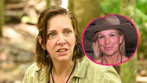 Jubel nach Dschungel-Rauswurf: Danni von Claudia enttäuscht!