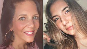 Wie Mutter Danni: Tochter Joelina will Influencerin werden