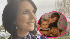 """""""Erstes Baby"""": Danni Büchners Tochter Joelina wird 21!"""