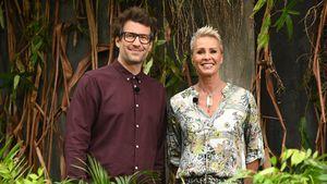 Findet das Dschungelcamp 2022 nicht in Australien statt?