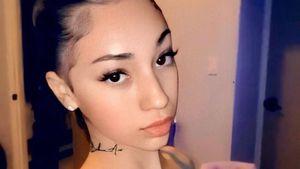 """Cash me Ousside""-Danielle wurde aus Entzugsklinik entlassen"
