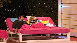 """Love Island""-Fake? Danilo konfrontiert Yasin und Dijana"