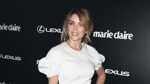 """""""X Factor""""-Nathaniel (✝19): Jurorin Dannii Minogue bestürzt"""