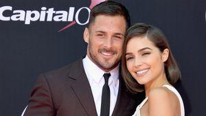 Nach Trennung: Geht Olivia Culpo zurück zu ihrem Exfreund?