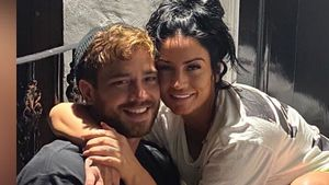 Kurz nach Verlobung: Hat Danny Cipriani heimlich geheiratet?