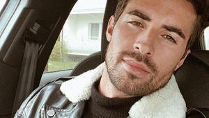 Ring-Geschenk verheimlicht: Folgen für Bachelorette-Dario?
