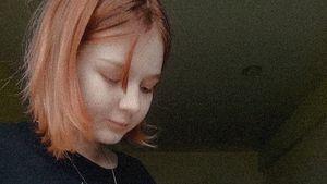 Schwangere Russin Darya (14) dachte nie an eine Abtreibung