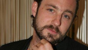 """Neues """"X-Factor""""-Jurymitglied: Das Bo steigt ein!"""