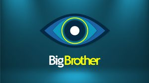 """Big Brother""-Nominierungen: Normalos ehrlicher als Promis?"