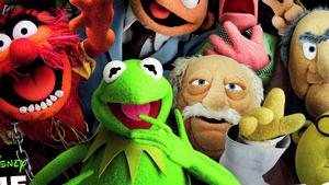 Sind die Muppets heute noch zeitgemäß?