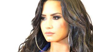 Klare Entzugsbedingungen: Das steht Demi Lovato jetzt bevor!