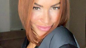 """""""Love Island""""-Star Denise Bröhl wagt Komplettverwandlung"""