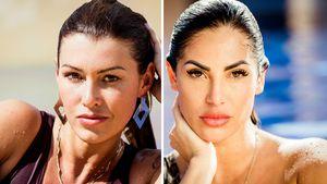 """""""Love Island""""-Denise wehrt sich gegen Ricardas Vorwürfe"""