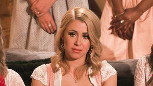 Trotz erstem Staffel-Kuss: Bachelor Niko wirft Denise raus