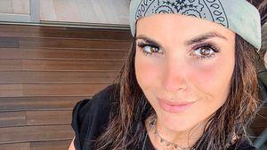 Denise Kappès' Geburtsdrama: Bens Kopf steckte bei Wehe fest