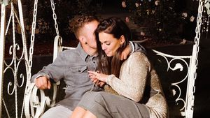 Denise Kappès verrät: Wann werden sie und Henning heiraten?