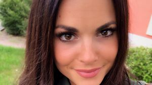 Denise Temlitz, Ex-Bachelor-Kandidatin