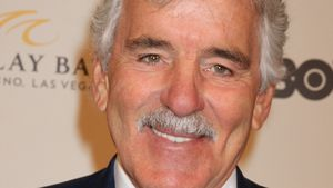 """Law and Order""-Star Dennis Farina ist tot"